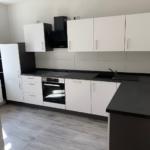 Bild_Küche