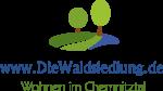 crop_0_Logo